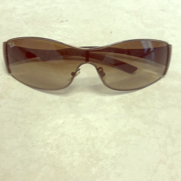 72fdbaadaf0 ... Ray Ban Sunglasses 🕶 Style 3268 classic fit c092f 9860f  Rayban RB3268  and RB3217 ...